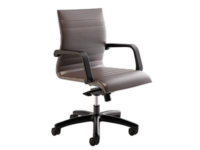 Mojo New Ofw Office Furniture Warehouse Waukesha