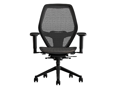 cheap office chair for sale Racine