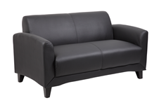lounge sofa for sale Milwaukee