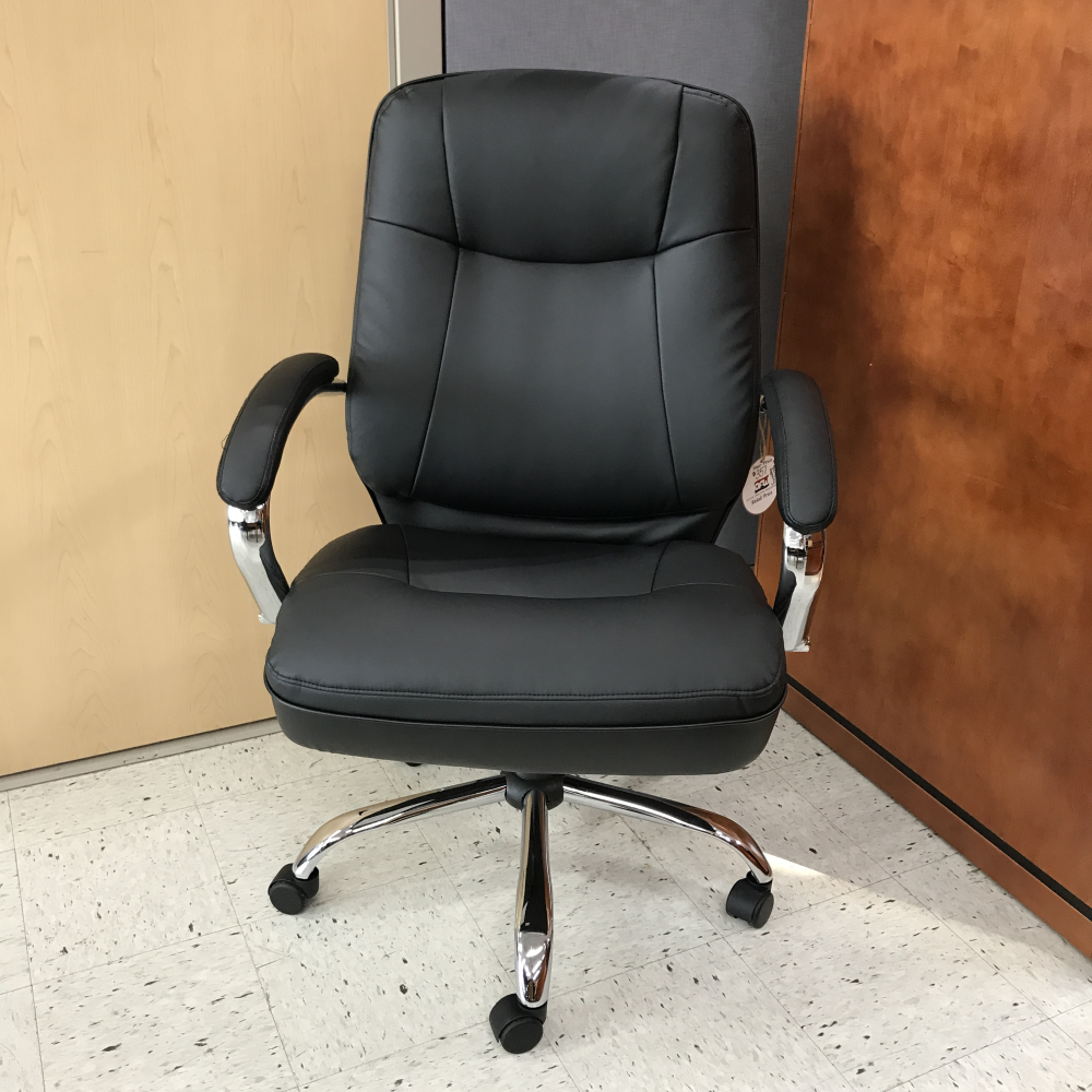 big and tall office chair for sale Kenosha