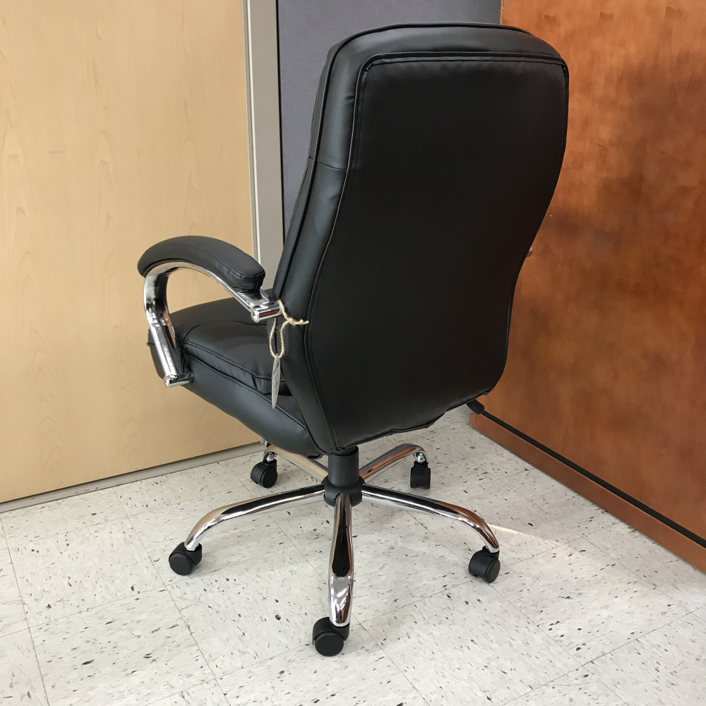 big and tall office chair for sale Pewaukee