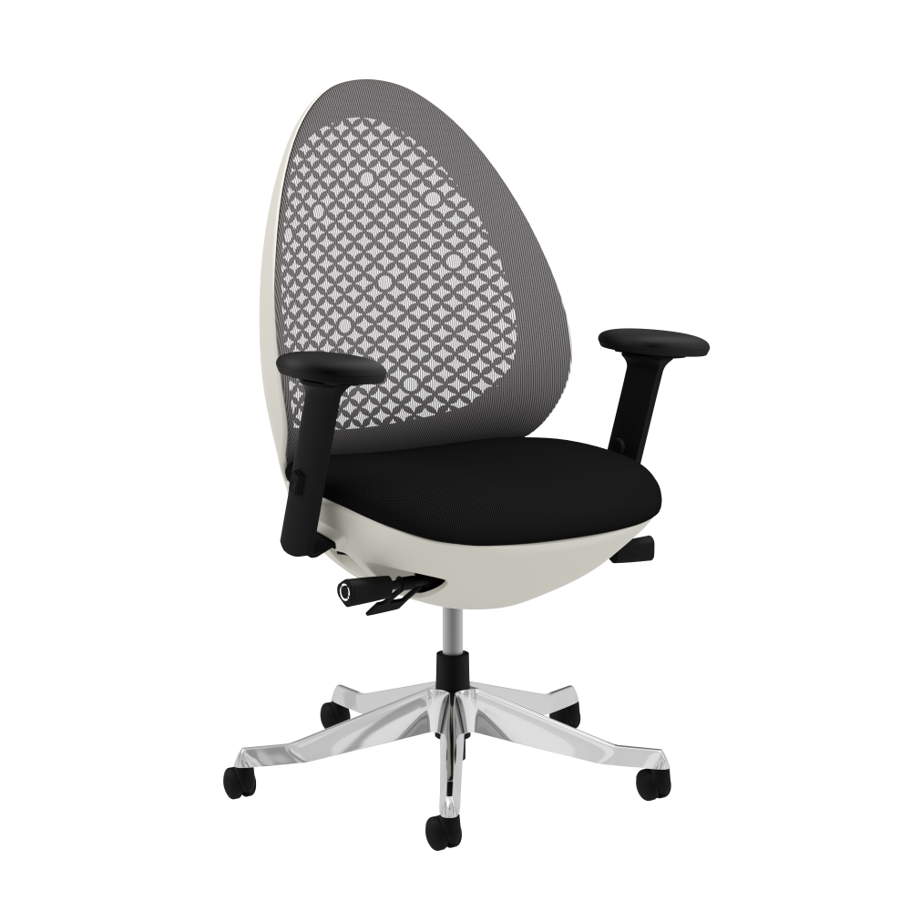 cheap office chair for sale Waukesha
