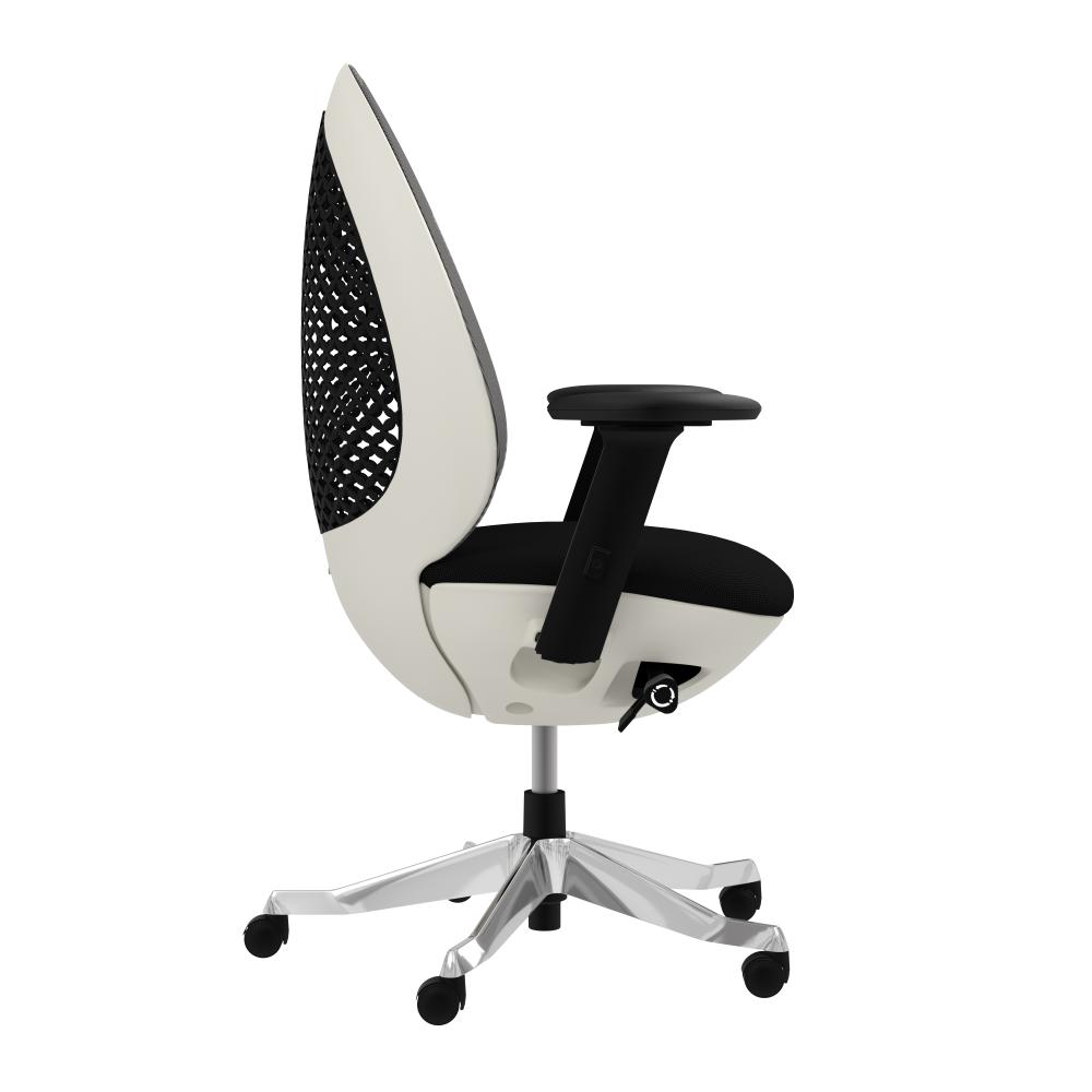 Ovo Ofw Office Furniture Warehouse Usa