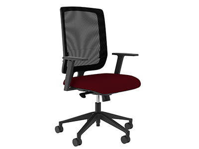 cheap office chair for sale Milwaukee