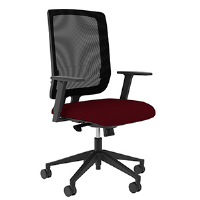 Office Desk Chairs Milwaukee Chair Rentals Kenosha