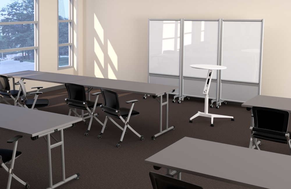 office furniture for sale Wisconsin
