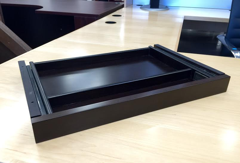 office desk pencil drawer for sale Milwaukee