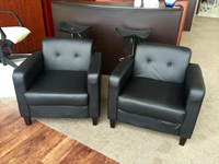 discount used office furniture for sale Delafield