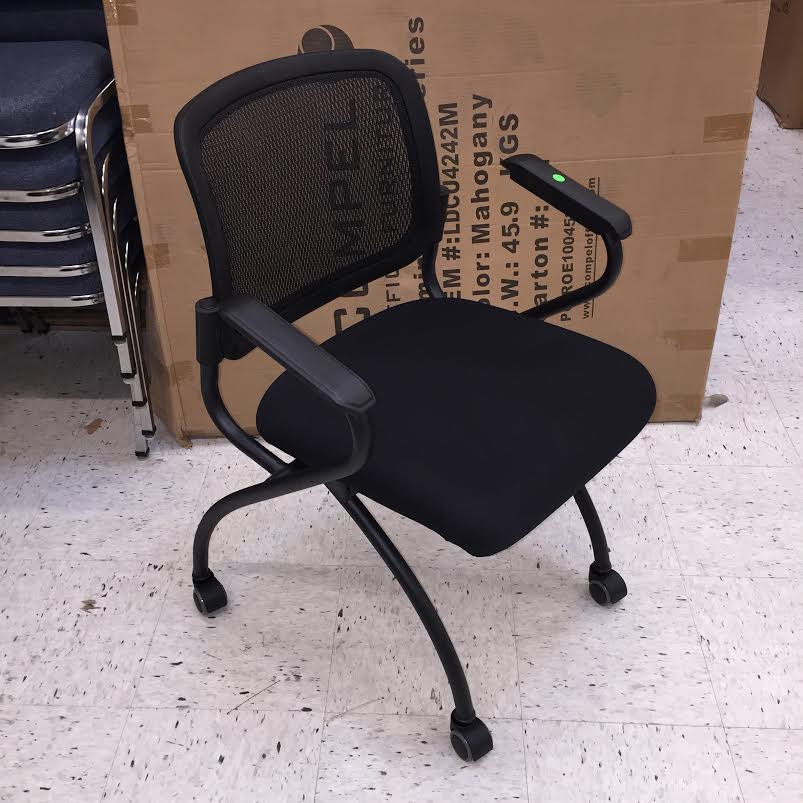 Training Chairs Low Prices On Office Training Room