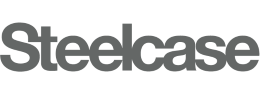 Steelcase Furniture Dealers Milwaukee