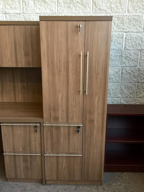 office suite furniture for sale Milwaukee