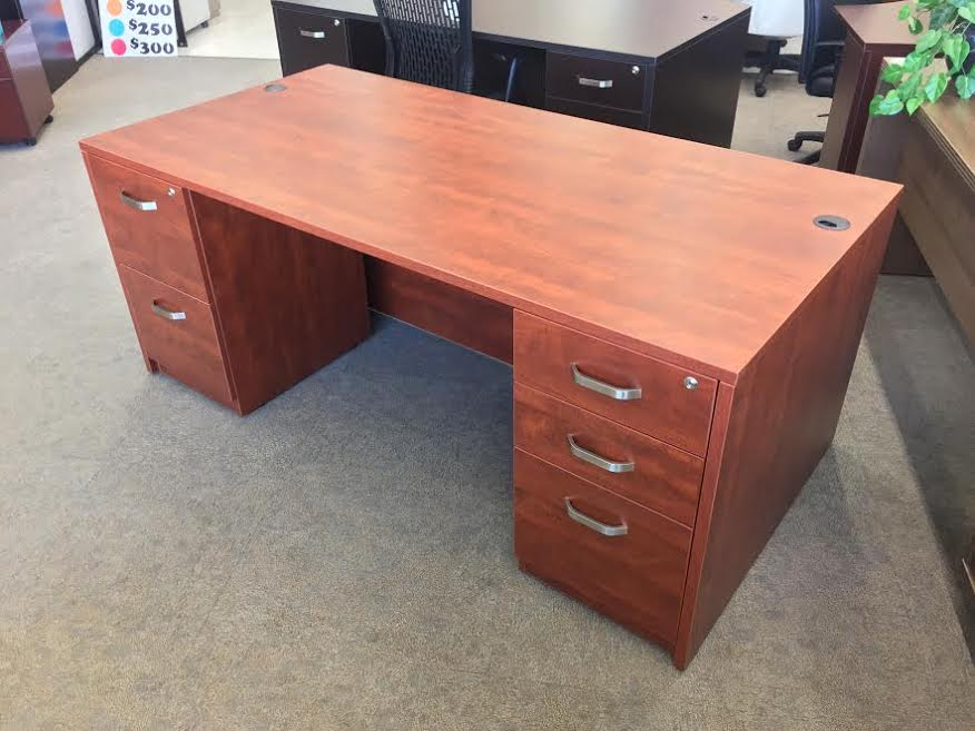 home office desk for sale Milwaukee