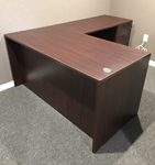 office desk for sale Chicago