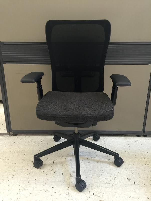 Haworth Zody Task Chair | OFW Office Furniture Warehouse Pewaukee ...