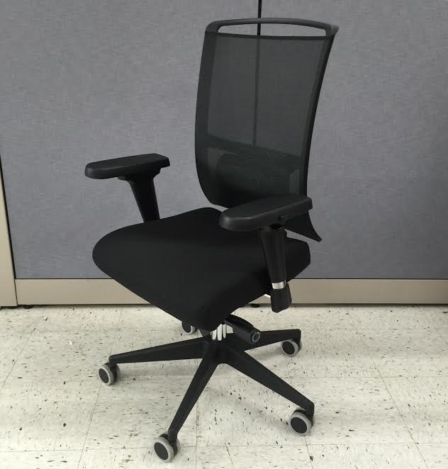 Low Price Office Chair For Milwaukee