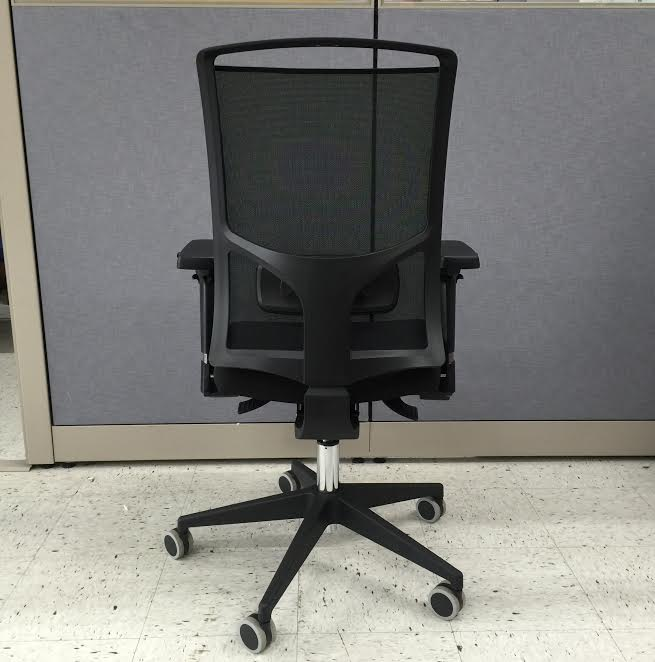 low price office chair for sale Milwaukee