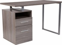 Low price home office desk for sale online