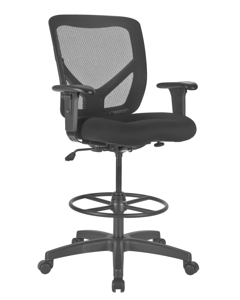 Discount New & Used Office Chairs For Sale