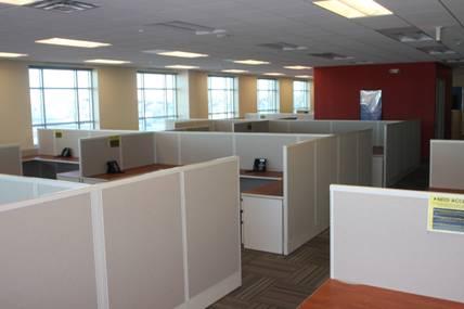 Haworth Office Furniture Dealers Milwaukee Ofw Office