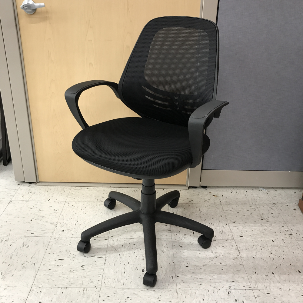ergonomic desk chair for sale Pewaukee