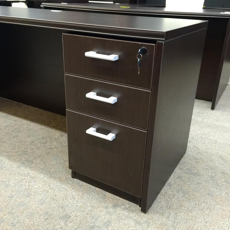 office desk drawers