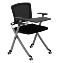 training chairs for office Milwaukee