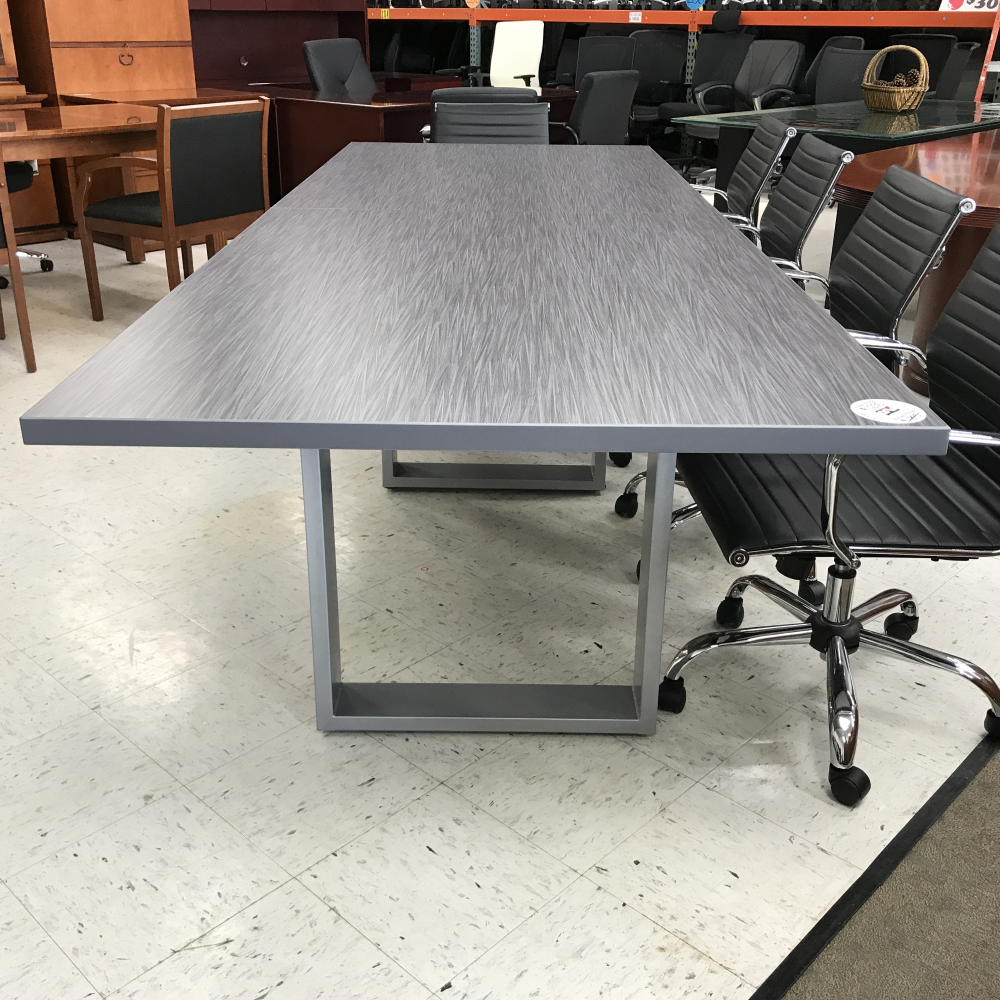 conference table for sale Mequon