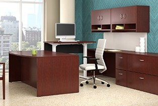 Discount Executive Home Office Desks For Sale In Store Online