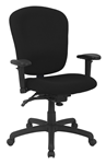 office chair on sale with free shipping