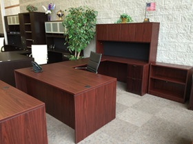 Commercial Office Furniture With Clearance Pricing Online In