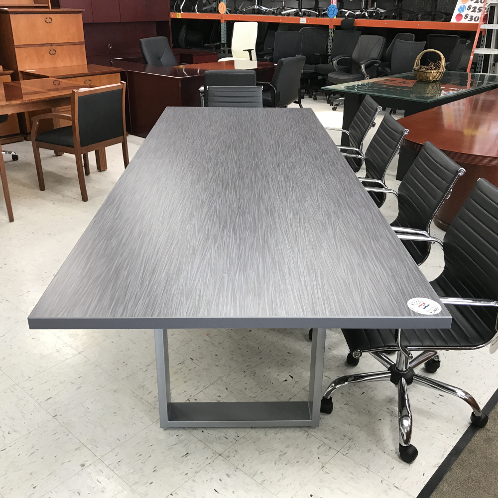 Boardroom Furniture For Sale: New & Used Conference Room Tables