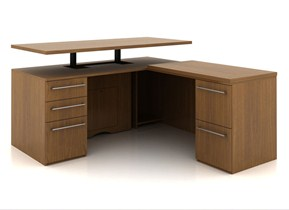 Ergonomic office furniture for sale