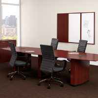 New Used Conference Room Tables Discount Boardroom Furniture - 10 foot conference room table