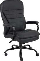 Heavy duty office chair for sale Wisconsin