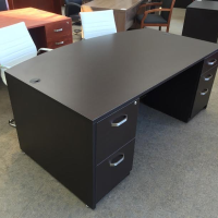 Office Desks For Sale Milwaukee
