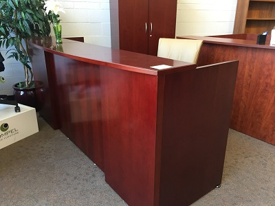 Low Prices On Quality Reception Area Furniture