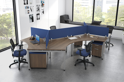 New and used office furniture with discount pricing in St. Louis MO