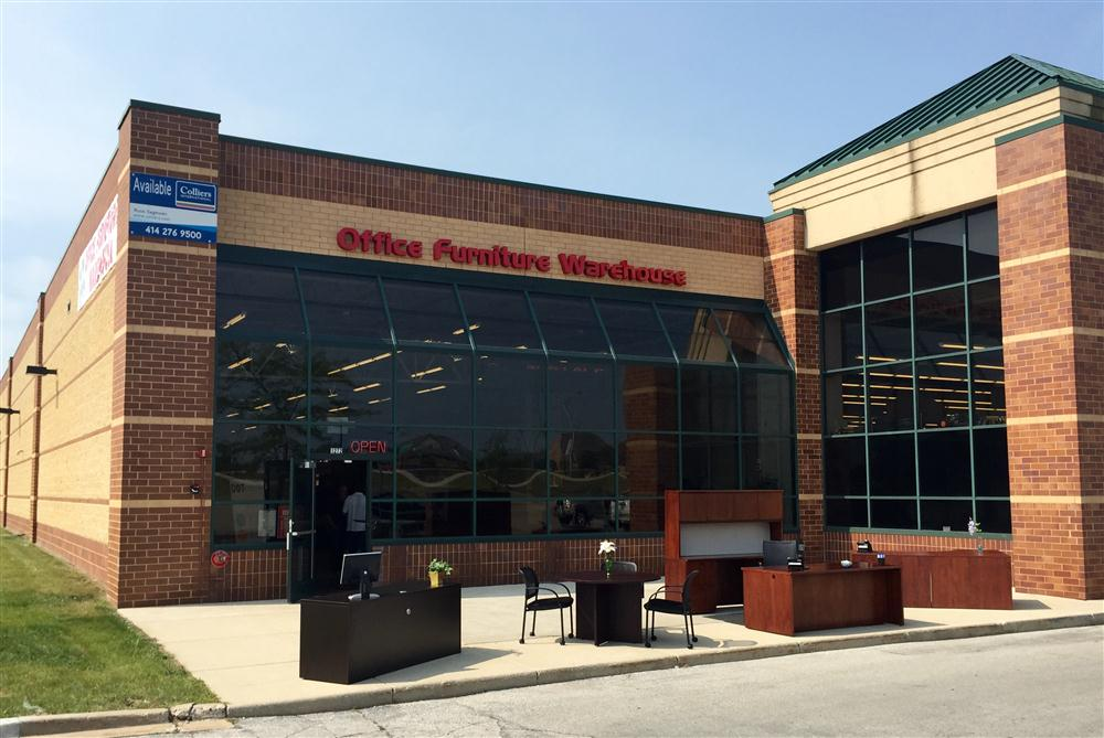 Waukesha. Pewaukee Office Furniture Warehouse   High Quality Affordable