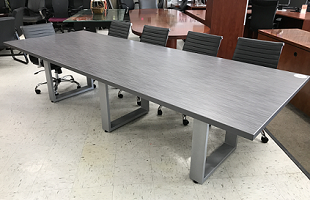 Used conference tables for sale Milwaukee