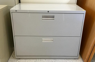 Used file cabinets for sale Milwaukee