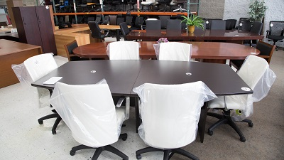 used office furniture in milwaukee chicago minneapolis metro rh ofwgo com chicago area used office furniture used office furniture chicago south suburbs