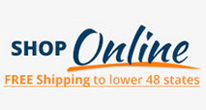 Shop online for Office Furniture to save today