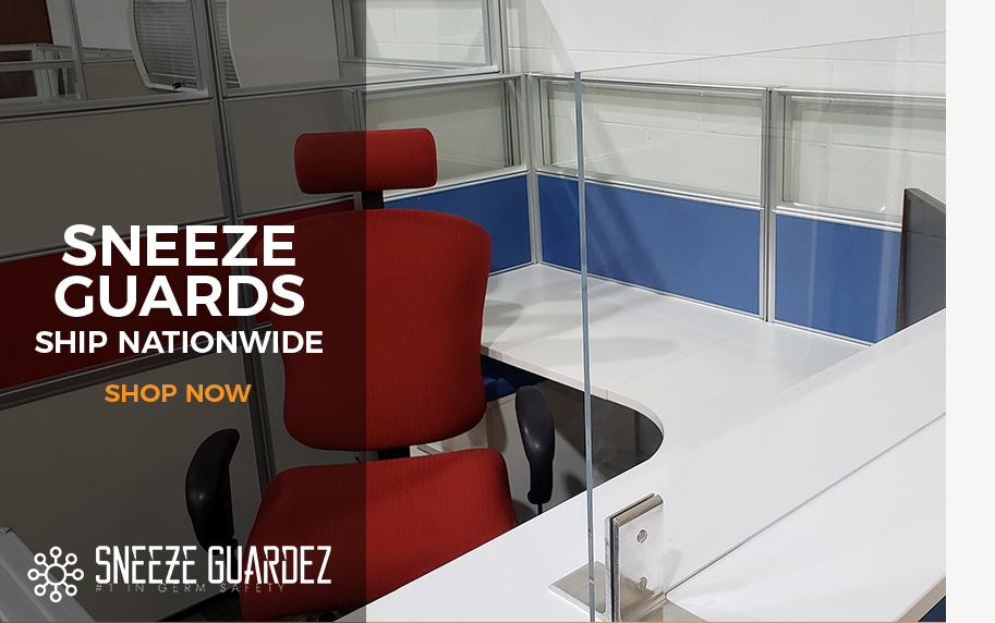More Info On Office Cubicles IL